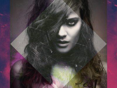 tove-lo-queens-of-the-clouds-album-artwork