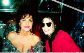 MJ-ET-michael-jackson-and-elizabeth-taylor-25735693-1200-769