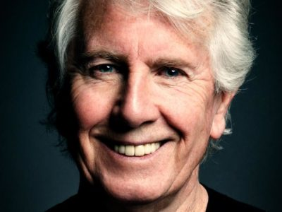 Pic_2_Graham_Nash_2012