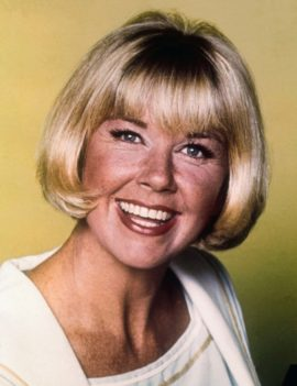 doris-day-new PHOTO FOR HOME PAGE